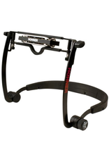 Hohner Harmonica Flexi Rack Adjustable Holder