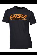 Gretsch That Great Gretsch Sound T-shirt / Medium