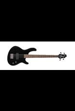 Cort Action Junior 3/4 OP Black Bass Cort