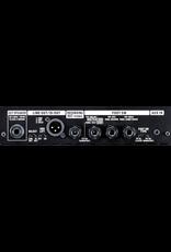 Roland 120 XL Bass Amp 120 Watts Bass Cube