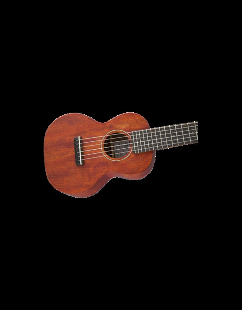 Gretsch G9126 Tenor Guitarlele