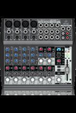 Behringer Behringer Xenyx 1202FX Mixer