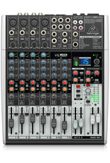Behringer Behringer XENYX X1204USB Mixer