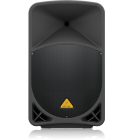 """Behringer Eurolive B115D 15"""" PA Speaker"""