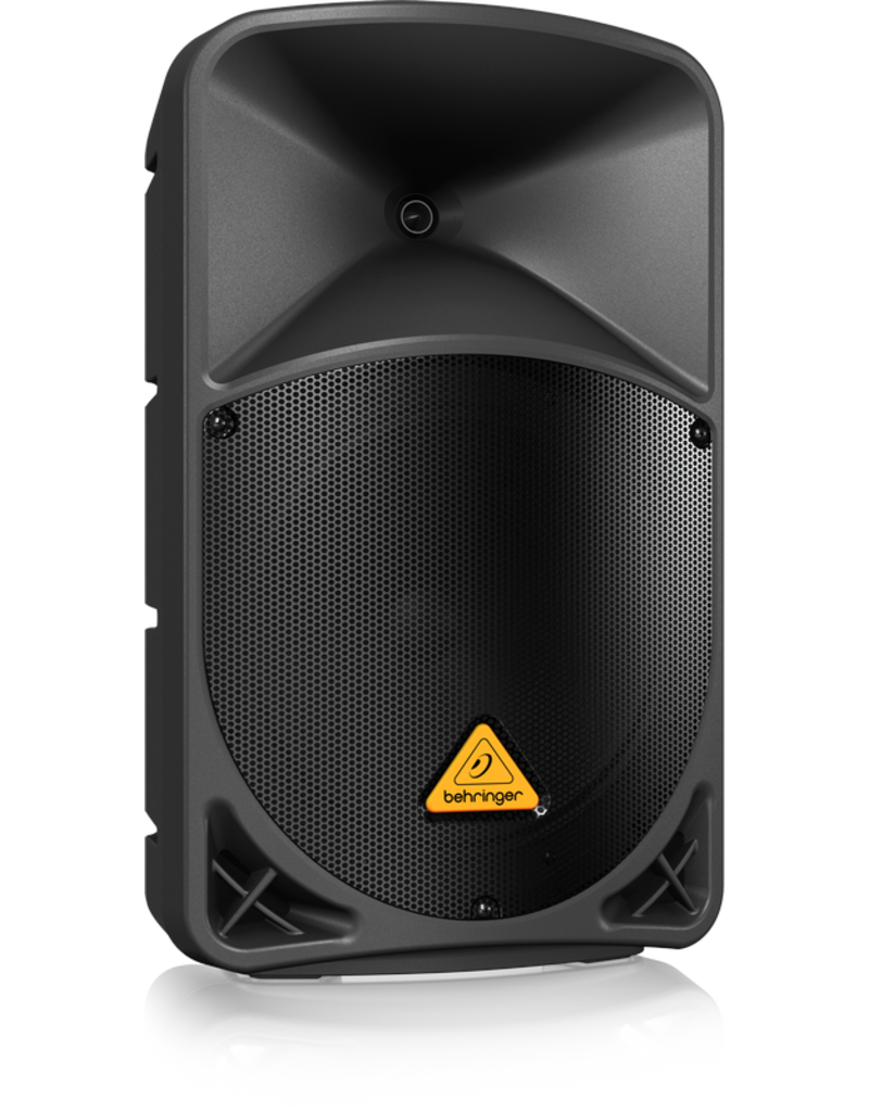 "Behringer Eurolive B112W 12"" Speaker"