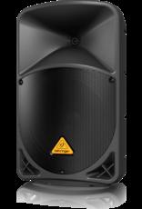 """Behringer Behringer Eurolive B112W 12"""" Speaker"""
