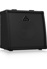 Behringer Behringer Ultratone K450FX Keyboard Amplifier