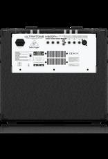 Behringer Behringer Ultratone K900FX Keyboard Amplifier