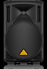 "Behringer Eurolive B210D 10"" Speaker"