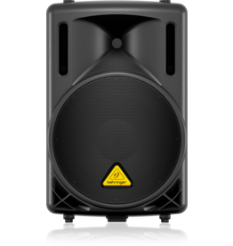 Behringer Behringer Eurolive B212D Speaker