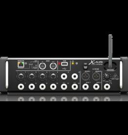 Behringer Behringer X Air XR12 Digital Mixer