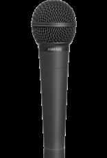 Behringer Behringer ULTRAVOICE XM8500 Microphone