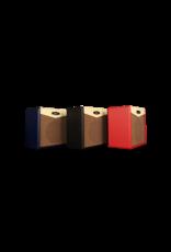 Cort CM15R 15W Amplifier Black