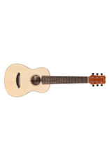Cordoba Mini M Travel Guitar