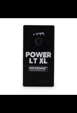 Rockboard Power LT XL Rockboard Rechargeable Power Brick