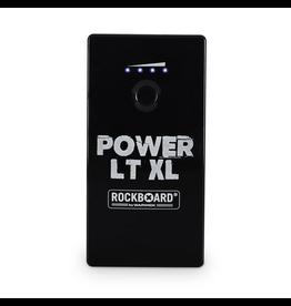 Rockboard Power LT XL Rechargeable Power Brick
