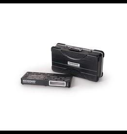Warwick Rockboard RockBoard TRES 3.0 with ABS Case