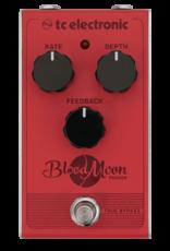 TC Electronics Blood Moon Phaser