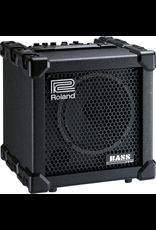 Roland 20 watt Bass Amp w/ FX