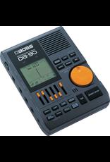 Boss Late Nov2020 - DB90 METRONOME MIDI IN/ TRIG IN