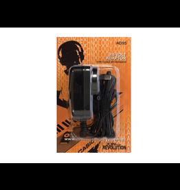 Casio Casio Power adaptor AD95