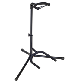 Xtreme Xtreme Guitar Stand