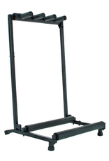 Xtreme Xtreme Multi Stand 3 48cm Wide