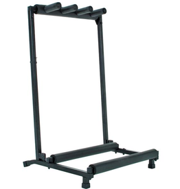 Xtreme Multi Guitar Stand 3