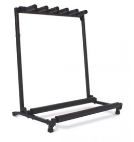 Xtreme Xtreme Mutil Stand 5 68cm Wide