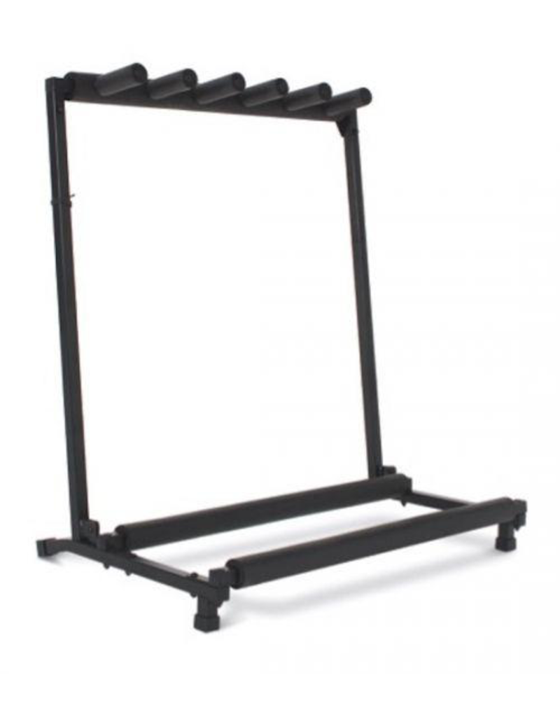 Xtreme Multi Guitar Stand 5