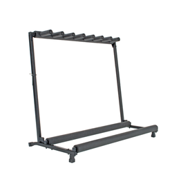 Xtreme Multi Guitar Stand 7