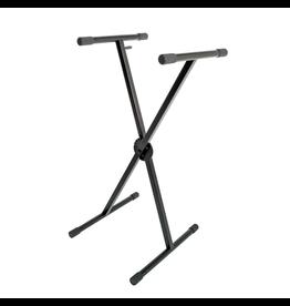 Xtreme Keyboard Stand Single Braced