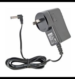 Carson 9V Pedal Power Supply