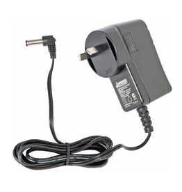 Carson 9V Pedal Power Switch Mode Power Supply Negative Centre Also RPC90 9337330005964
