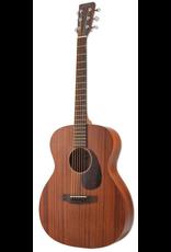 Sigma 15 Series 000 Guitar