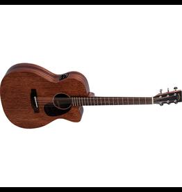 Sigma 000 Guitar with EQ