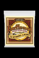 Ernie Ball 12 STRING LIGHT 9-46