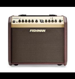 Fishman Fishman Loudbox Mini with Bluetooth