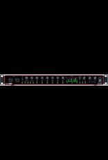 Focusrite Scarlett 18I20 (GEN3) 18-in / 20-out USB Audio Interface