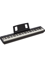 Roland FP10 Digital Piano BLACK