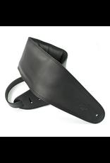 DSL Top colour: Black. Backing colour: Black