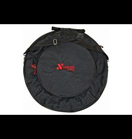 Xtreme Xtreme 22inch Cymbal Bag