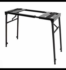 Ams AMS Keyboard Stand Ams Keyboard stand