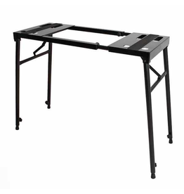 Ams Bench Style Keyboard Stand