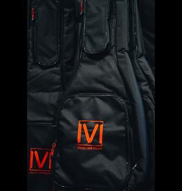 Xtreme Xtreme Gig Bag Bass
