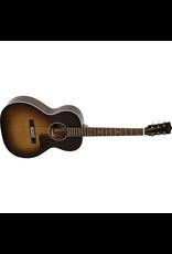 Sigma Gibson Style 00 Sunburst