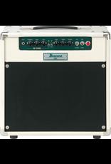 Ibanez TSA15 Tube Screamer 15W Combo Amplifier