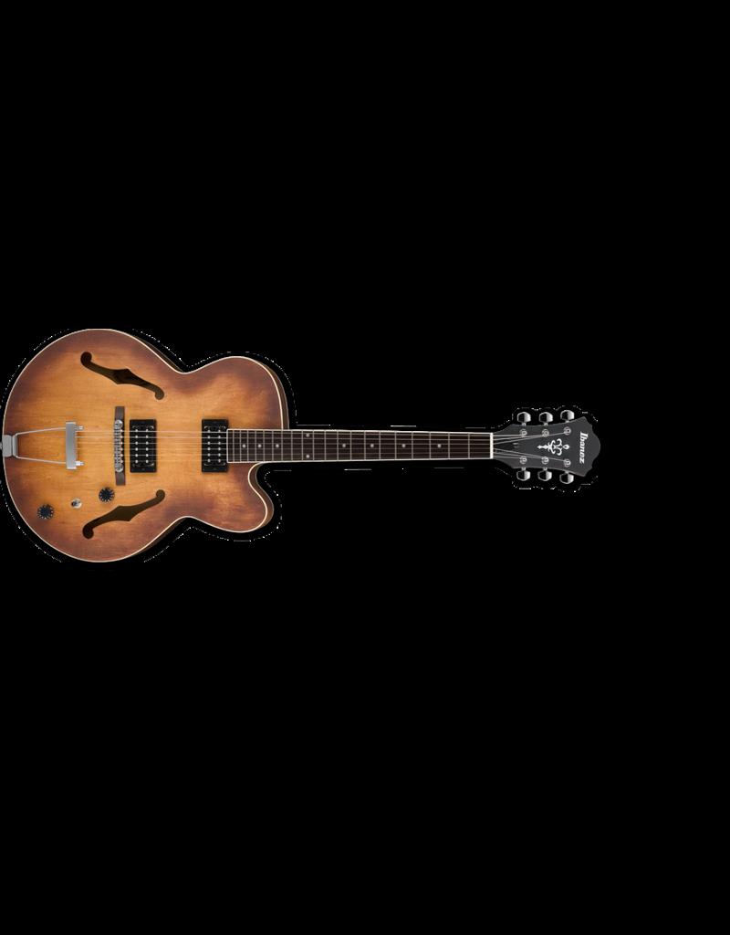 Ibanez AF55 Artcore Guitar