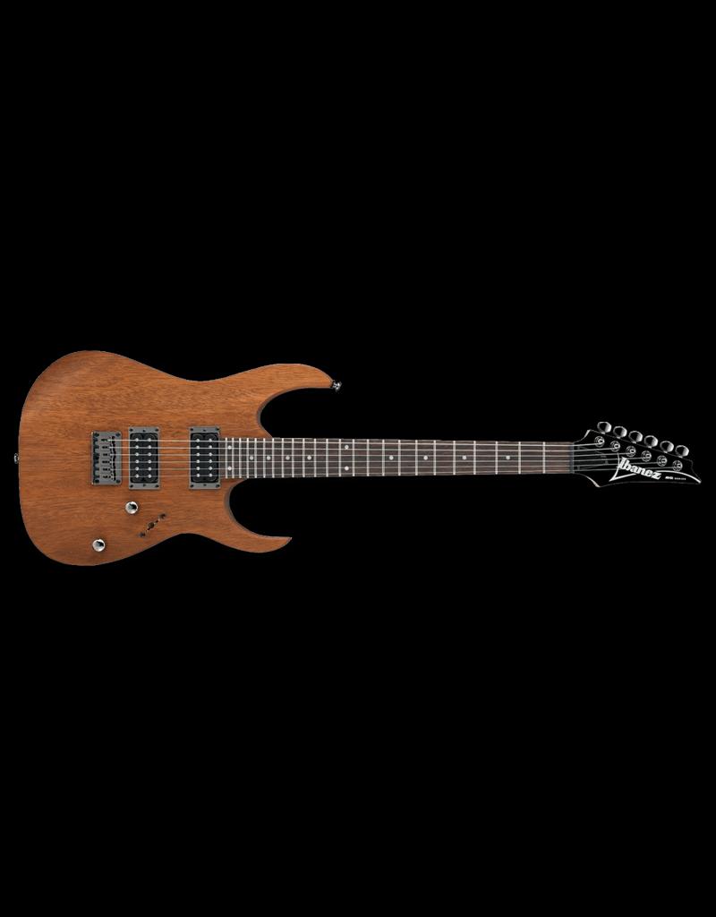 Ibanez RG421 MOL Electric Guitar