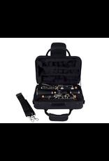 Pro Tec MAX Clarinet Case